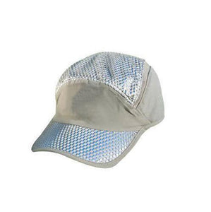 Arctic Hat | Evaporative Cooling Hat With UV Protection- [variant_title]