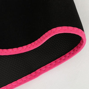 Sweet Sweat Belt | Neoprene Waist Trainer- [variant_title]