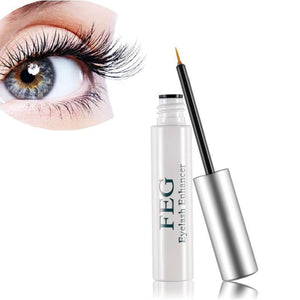 FEG Eyelash Enhancer | Eyelash Growth Serum- [variant_title]