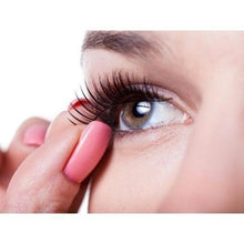 Load image into Gallery viewer, Magnet Lashes | 2 Pairs | Magnetic False Eyelashes- [variant_title]