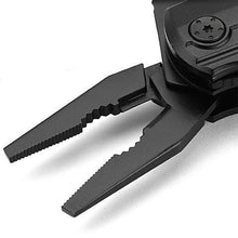 Load image into Gallery viewer, 17-in-1 Full-size EDC Multitool- [variant_title]