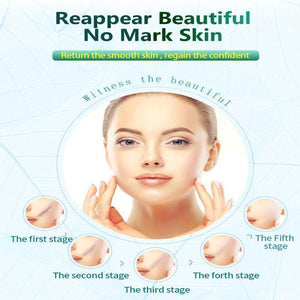 Loshall Cell Repair | Scar Removal Peel Mask- [variant_title]