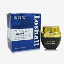 Load image into Gallery viewer, Loshall Cell Repair | Scar Removal Peel Mask- [variant_title]