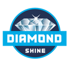 Diamond Shine Cleaner Rust Remover