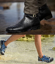 Load image into Gallery viewer, Diamond Shine Nano Silver Footwear Protectant & Waterproofer