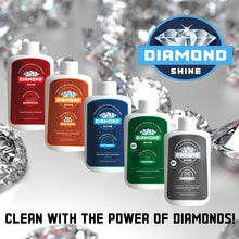 Load image into Gallery viewer, SAVE 33% Contractor Five Pack - Diamond Shine Cleaners