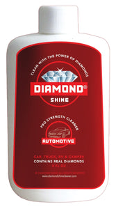 SAVE 33% Contractor Five Pack - Diamond Shine Cleaners