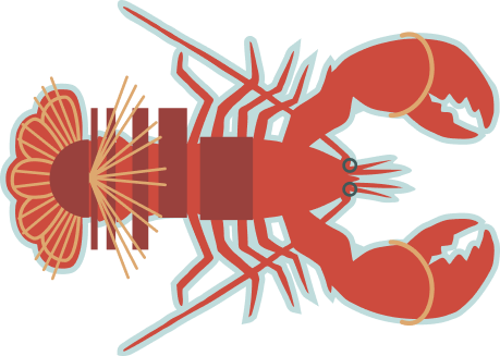 Lobster-Image