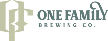 One Family Brewing Co.