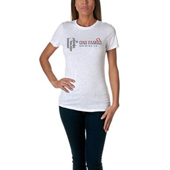 Women's T-Shirt (USA Edition)