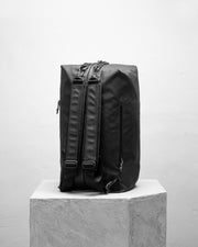 Weekend 防潑水週末旅行包 - Backpacks & Bags - Inspired by Rock-climbing - Topologie Taiwan