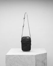 Tinbox 輕便方形隨身包 - Backpacks & Bags - Inspired by Rock-climbing - Topologie Taiwan