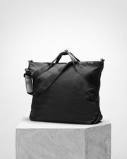 Rope 輕便兩用斜挎包 - Backpacks & Bags - Inspired by Rock-climbing - Topologie Taiwan