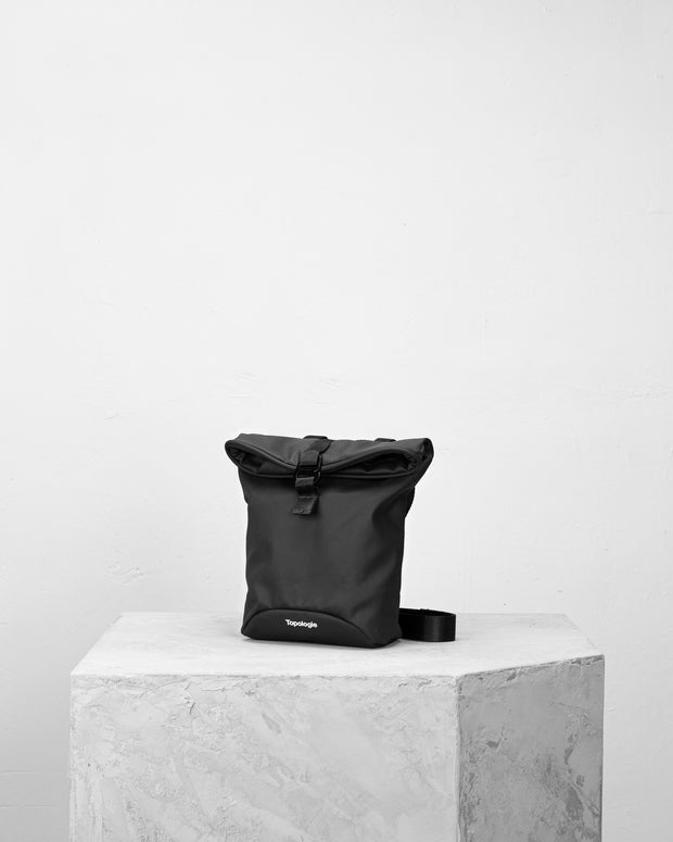 Chalk 防潑水多功能隨身包 - Backpacks & Bags - Inspired by Rock-climbing - Topologie Taiwan