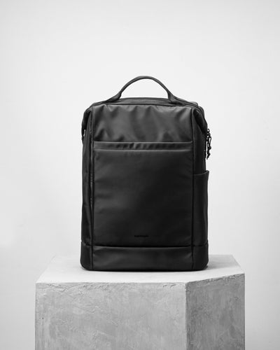 Haul 商務背包 - Backpacks & Bags - Inspired by Rock-climbing - Topologie Taiwan
