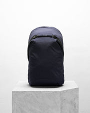 Multipitch 輕便簡約背包 / 大 - Backpacks & Bags - Inspired by Rock-climbing - Topologie Taiwan