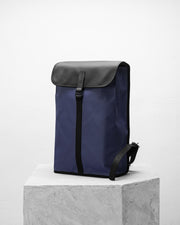 Satchel 防潑水長方背包 - Backpacks & Bags - Inspired by Rock-climbing - Topologie Taiwan