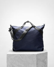 Rope 防潑水兩用斜挎包 - Backpacks & Bags - Inspired by Rock-climbing - Topologie Taiwan