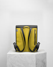 Ransel 防潑水方形背包 - Backpacks & Bags - Inspired by Rock-climbing - Topologie Taiwan