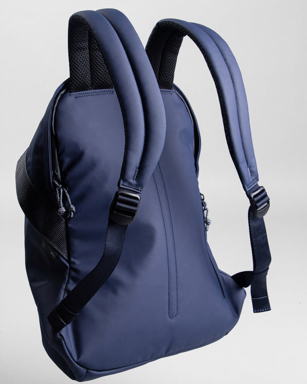 Multipitch防潑水簡約背包/ 大 - Backpacks & Bags - Inspired by Rock-climbing - Topologie Taiwan