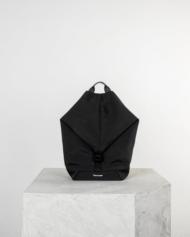 Origami 小型後背包 - Backpacks & Bags - Inspired by Rock-climbing - Topologie Taiwan