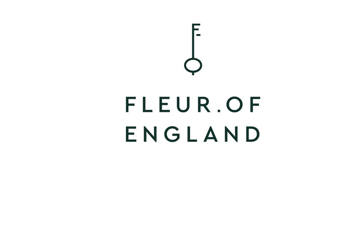 A New Era for Fleur of England