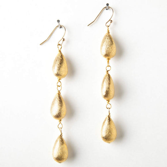 Samantha Earrings