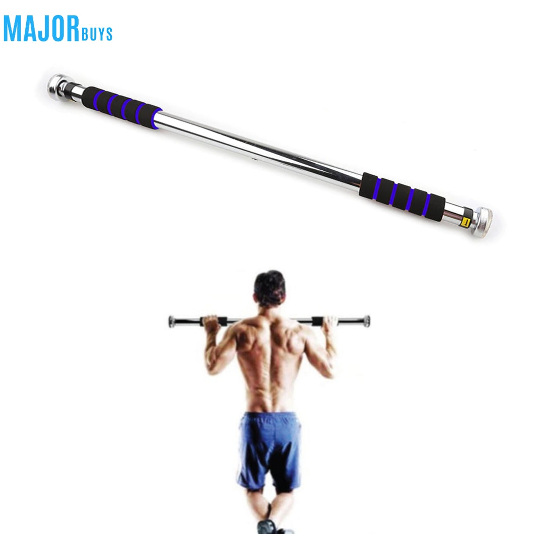 Pulleo Pull Up Bar