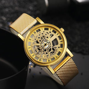 Vitor Watch
