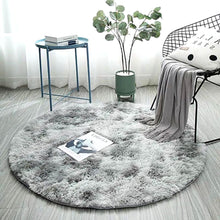 Load image into Gallery viewer, Raqiq Soft Rug