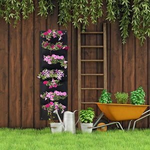 Landare Vertical Planter