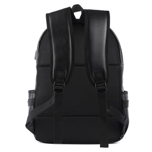 BaronBlack Backpack