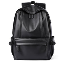 Load image into Gallery viewer, BaronBlack Backpack