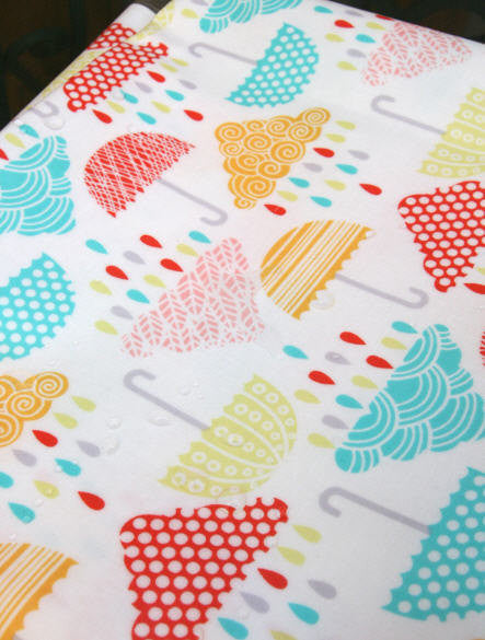 Laminated Cotton Fabric Land Of Oh Fabrics Land Of Oh Fabrics