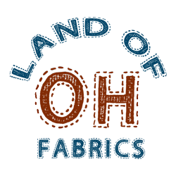 Land of Oh Fabrics