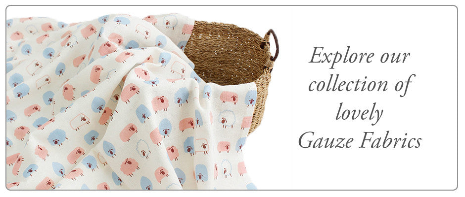https://www.landofoh.com/collections/gauze-fabrics