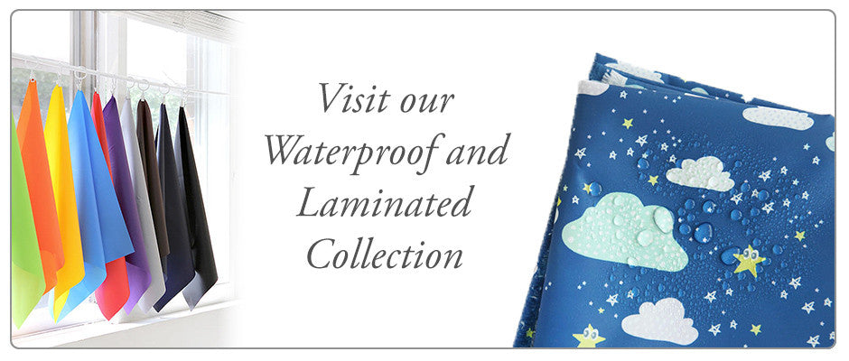 https://www.landofoh.com/collections/waterproof-laminated-fabrics