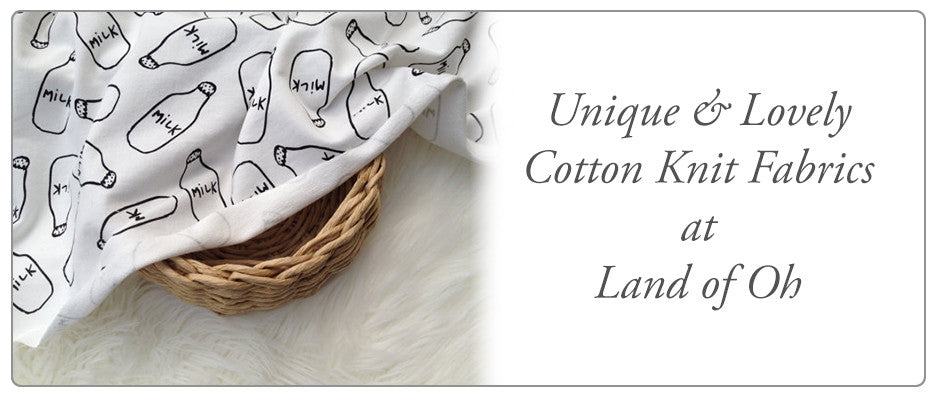 https://www.landofoh.com/collections/knit-fabrics-new