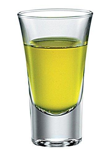 TREO BY BLINKMAX SHOT GLASS 30ML - Gogia bartan store