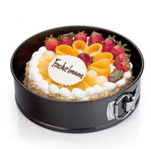 Load image into Gallery viewer, FACKELMANN CANDY SPRINGFORM CAKE MOULD - Gogia bartan store