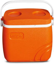 Load image into Gallery viewer, MILTON SUPER CHILL 8 ICE PAIL, 7.4 LITRES - Gogia bartan store