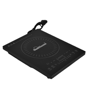 SUNFLAME INDUCTION COOKER SF-IC27 - Gogia bartan store