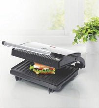 Load image into Gallery viewer, GLEN 3029 SANDWICH MAKER & GRILLER - Gogia bartan store