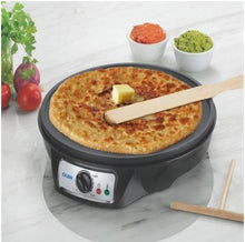 Load image into Gallery viewer, GLEN 3038 DOSA MAKER - Gogia bartan store