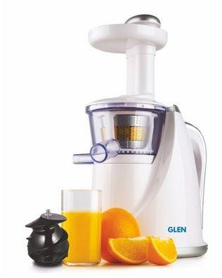 GLEN 4016 ELECTRIC SLOW JUICER COLD PRESS JUICER - Gogia bartan store