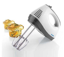 Load image into Gallery viewer, GLEN SA - 4060 HAND MIXER 150 WATT ( electric beater) - Gogia bartan store