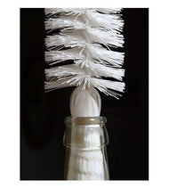 Load image into Gallery viewer, FACKELMANN BOTTLE BRUSH 41560 - Gogia bartan store