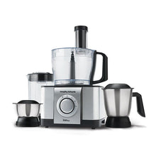 Load image into Gallery viewer, MORPHY RICHARDS ICON DLX FOOD PROCESSOR BY BAJAJ APPLIANCES - Gogia bartan store