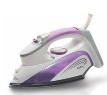 Load image into Gallery viewer, GLEN 8029 STEAM IRON 1800W FRONT JET STEAM ANTI SCALE ANTI DRIP - Gogia bartan store