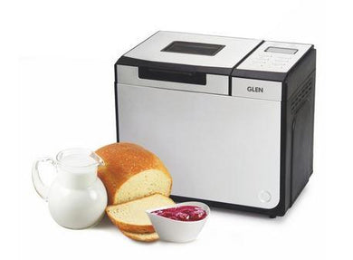 GLEN SA- 3034 BREAD AND ATTA MAKER - Gogia bartan store